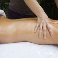 Aromatherapy news