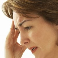 Headaches and Aromatherapy