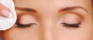 Eye Tonic