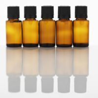 Essential Oil Properties